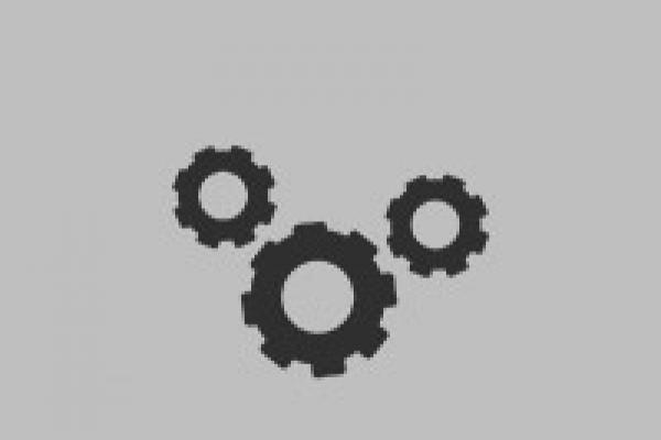 under-constructionA483D9CF-8BA3-8B1D-6D5F-448267629C4D.jpg